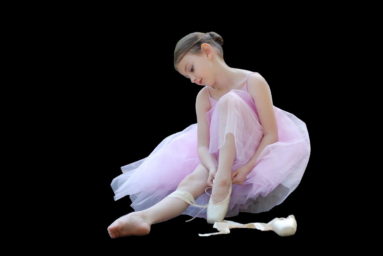Dancer PNG Image