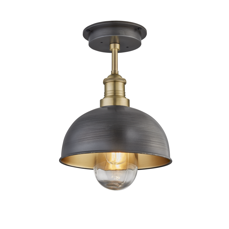 Decoration Design Lamp Light PNG Image
