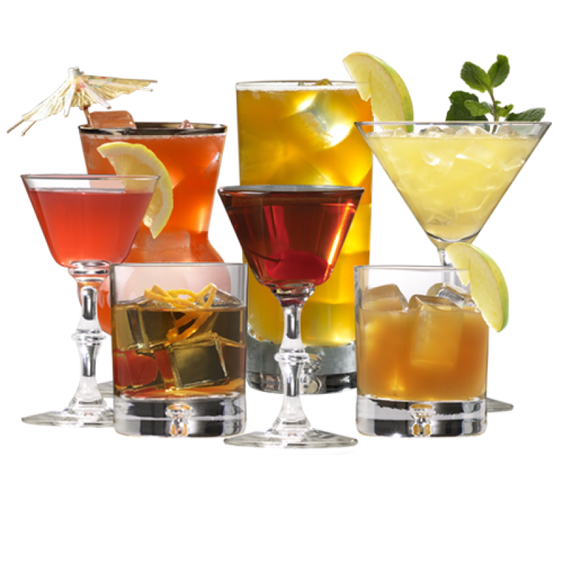 Drink PNG Image
