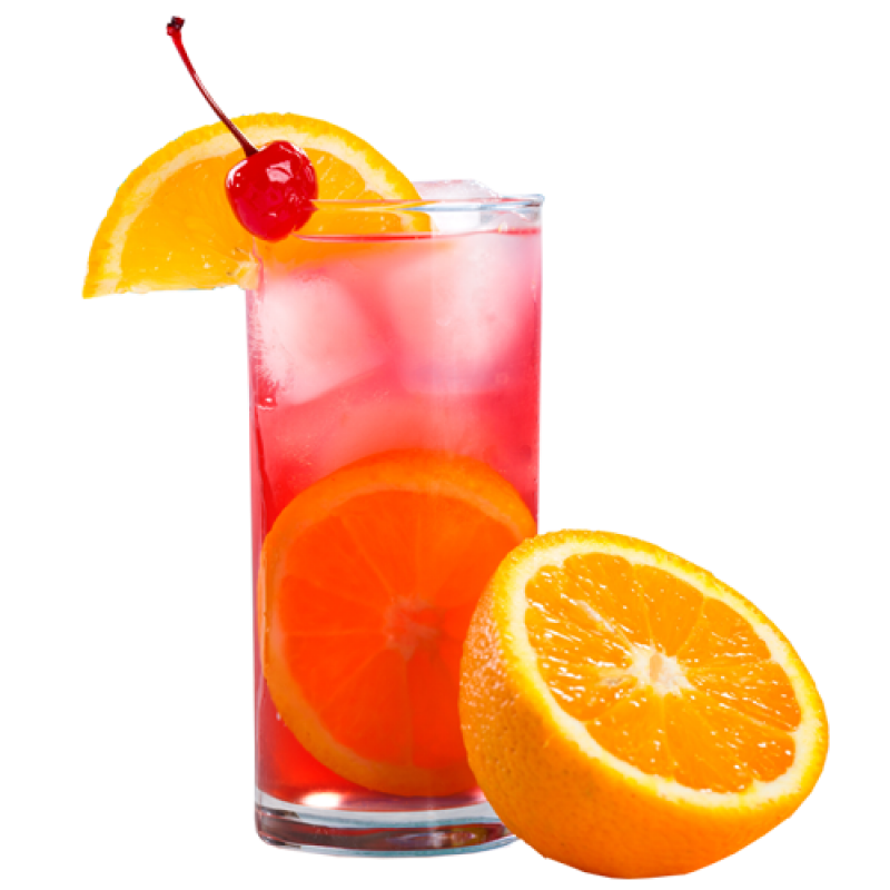 Drinks PNG Image