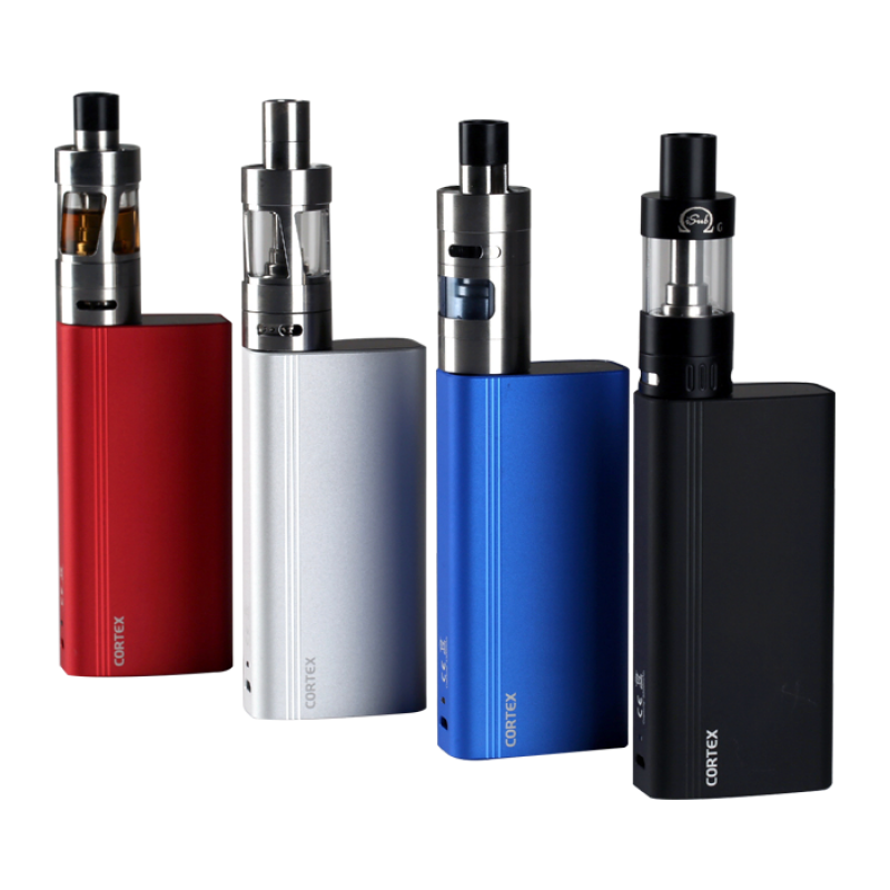 Electronic Cigarette PNG Image