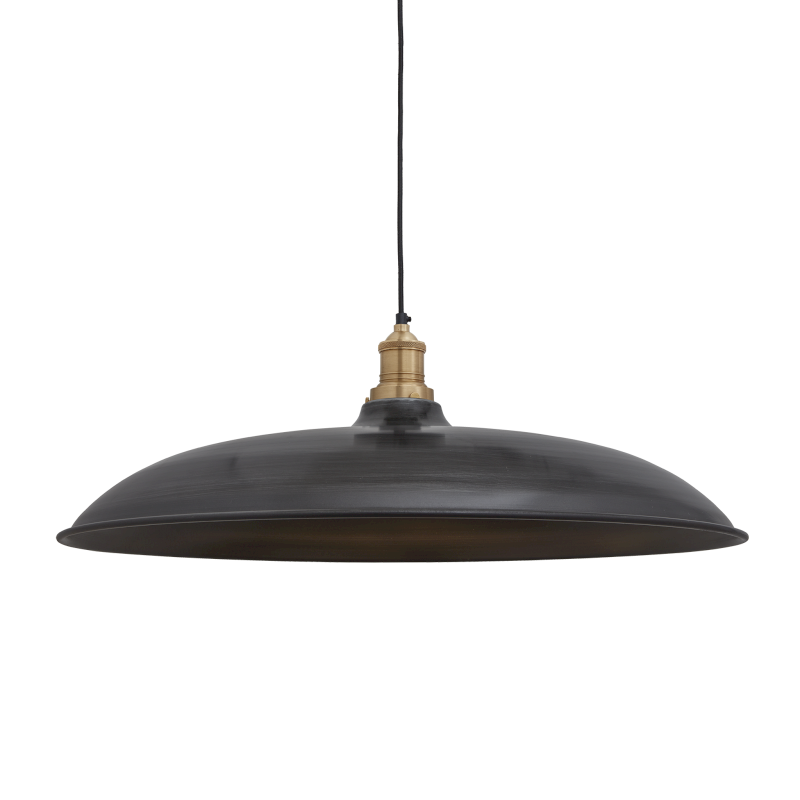 Flat Lamp Light PNG Image