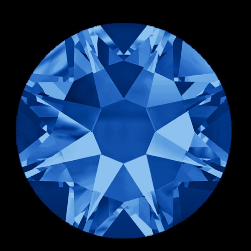 Gemstone PNG Image