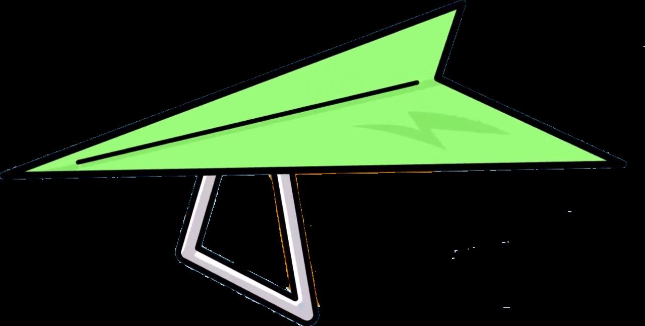 Glider Transparent Images PNG PNG Image