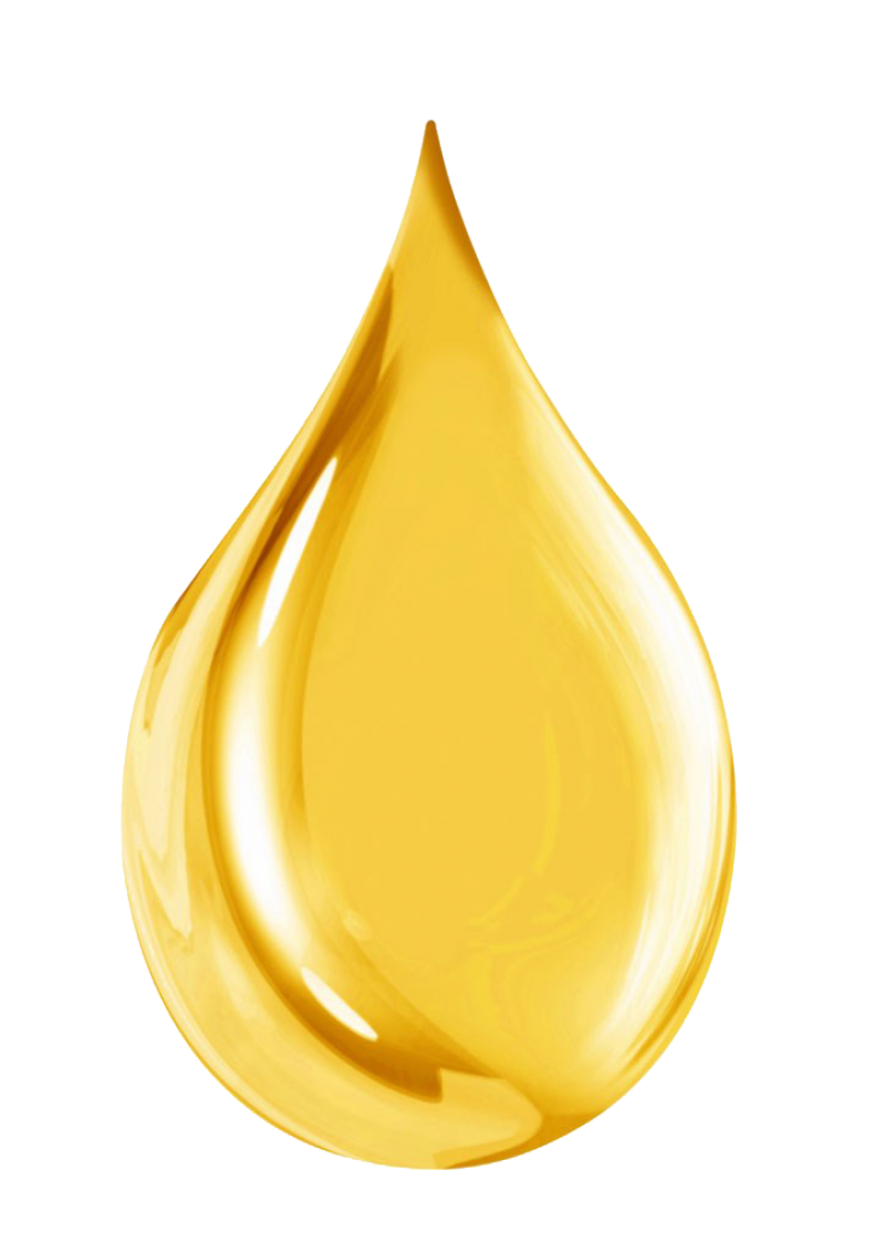Golden Water drop PNG Image - PurePNG | Free transparent ...