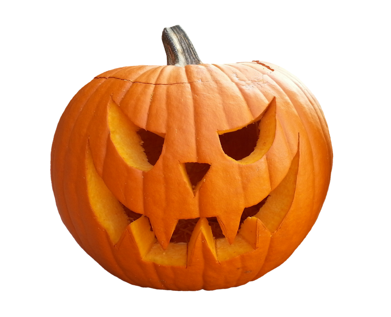 Halloween Pumpkin PNG Image - PurePNG | Free transparent CC0 PNG Image  Library