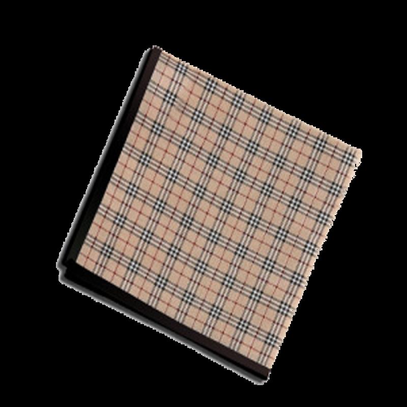 Handkerchief PNG Image
