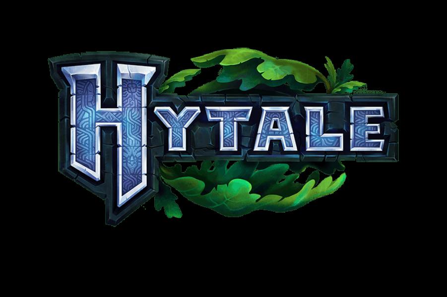 Hytale Logo PNG Image