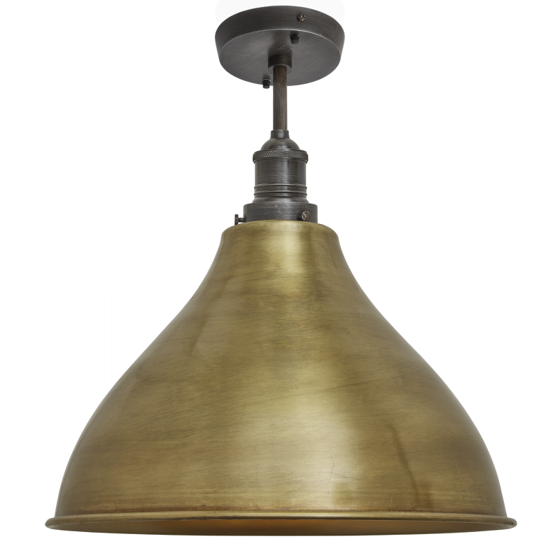 Interior Lamp Light PNG Image