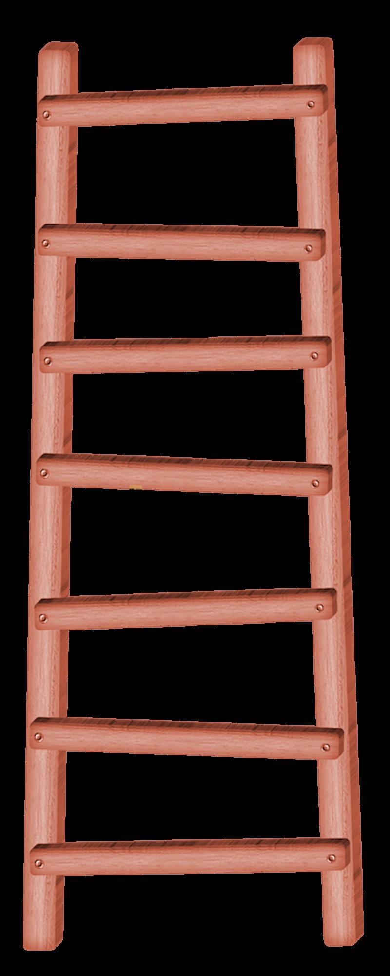 Ladder PNG Image