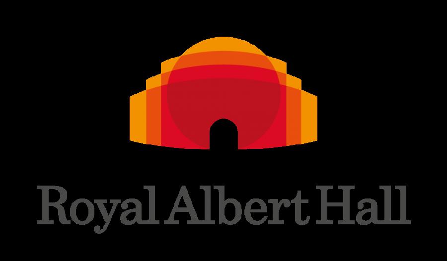 Royal Albert Hall - London PNG Image