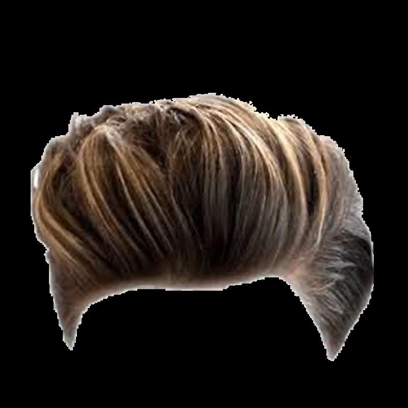 Mens Hair Png Image Purepng Free Transparent Cc0 Png Image Library