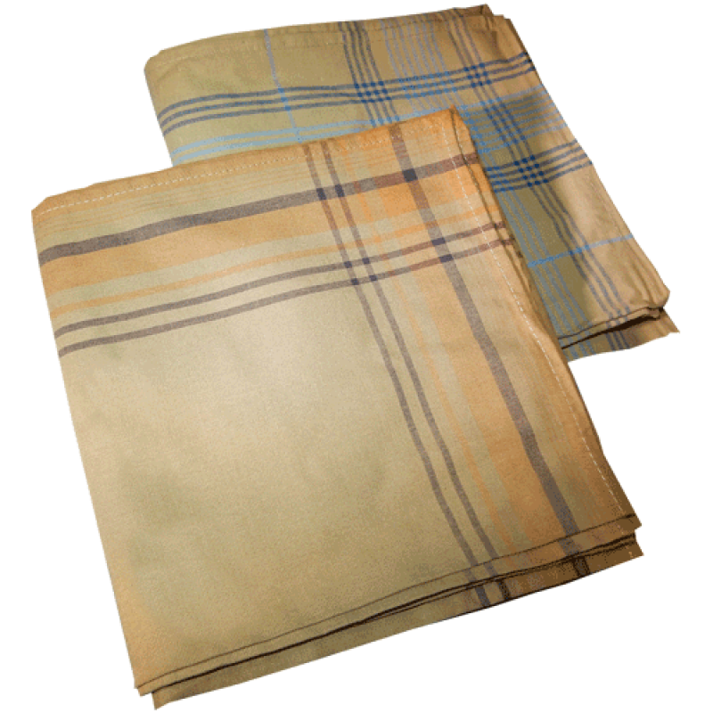 Polish Handkerchief PNG Image