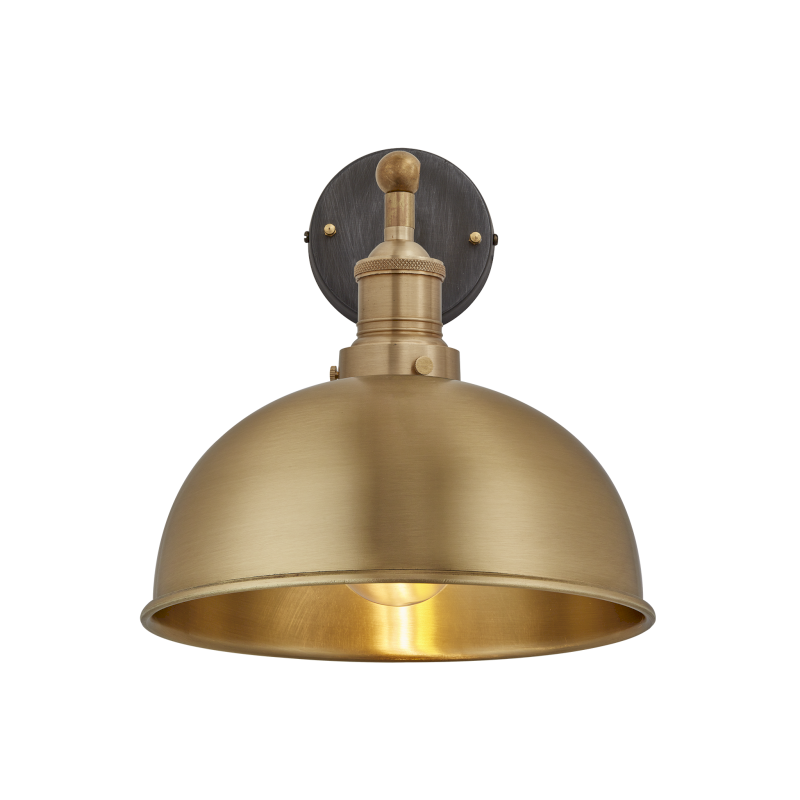 Pure Golden Interior Lamp Light PNG Image