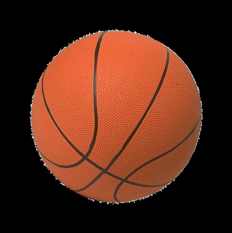 Basketball PNG Image