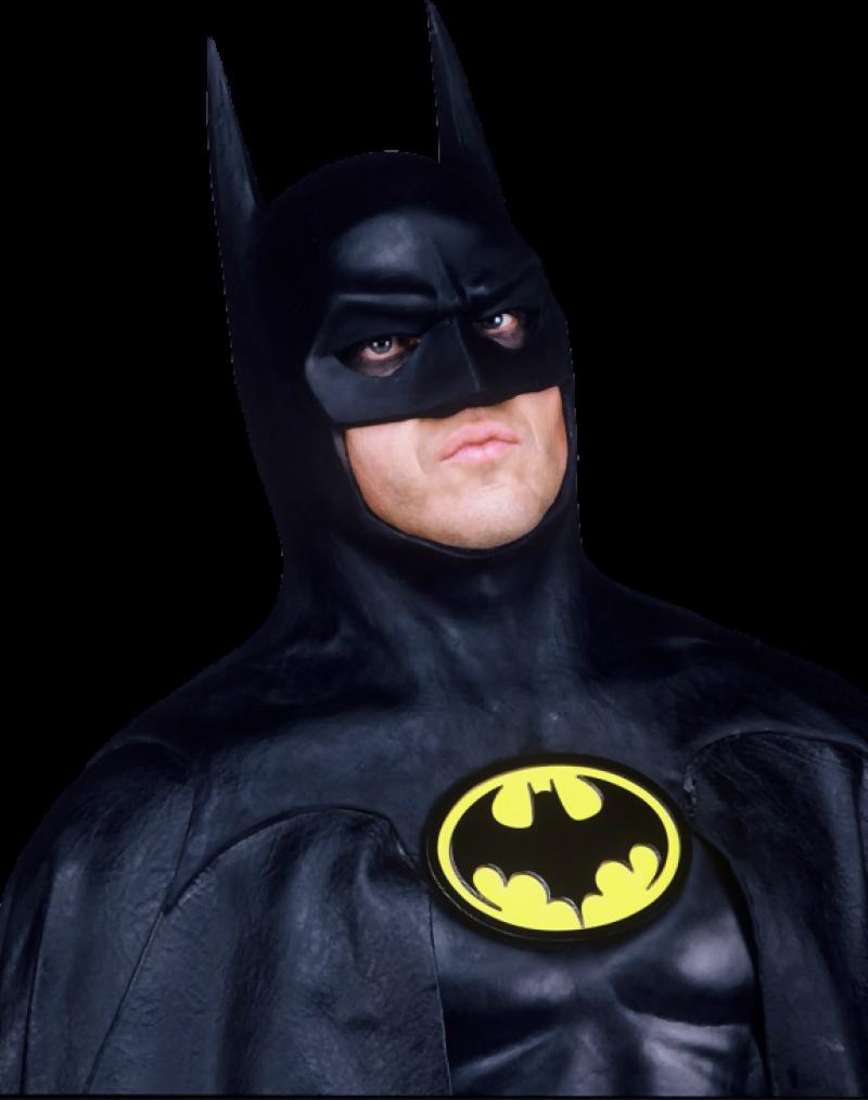 Batman PNG Image - PurePNG | Free transparent CC0 PNG ...