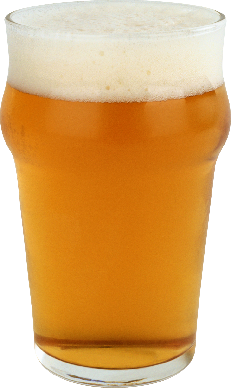 Beer in Mug PNG Image