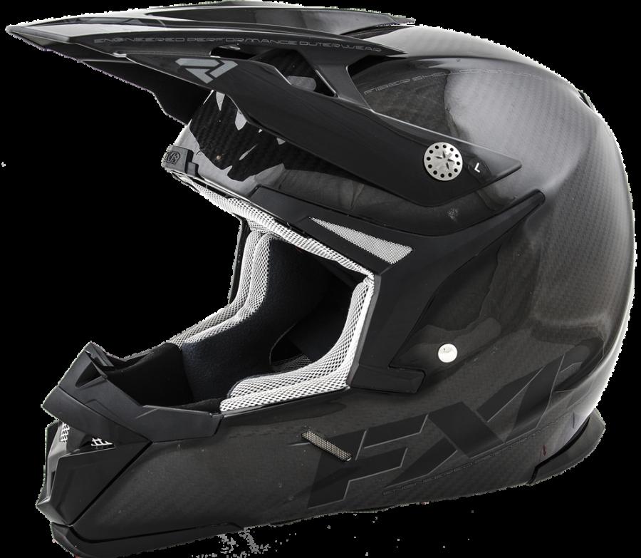 Bicycle Helmet PNG Image