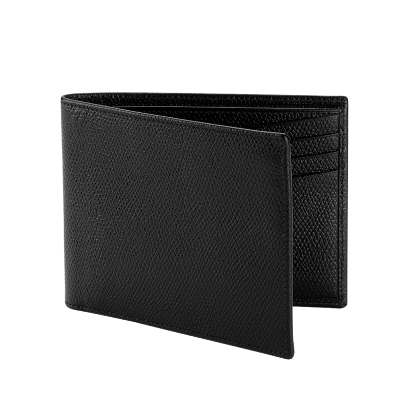 Bill Fold  Wallet PNG Image
