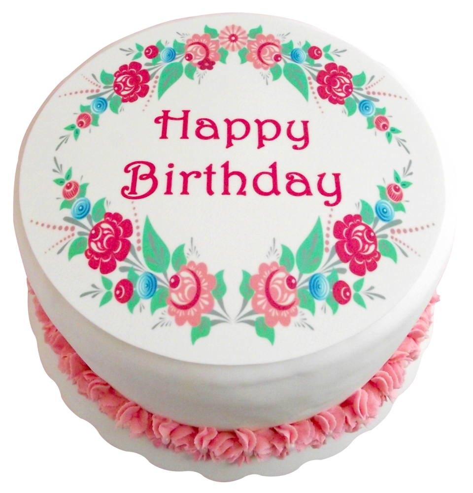 Cool Birthday Cake Png Image Purepng Free Transparent Cc0 Png Image Personalised Birthday Cards Bromeletsinfo