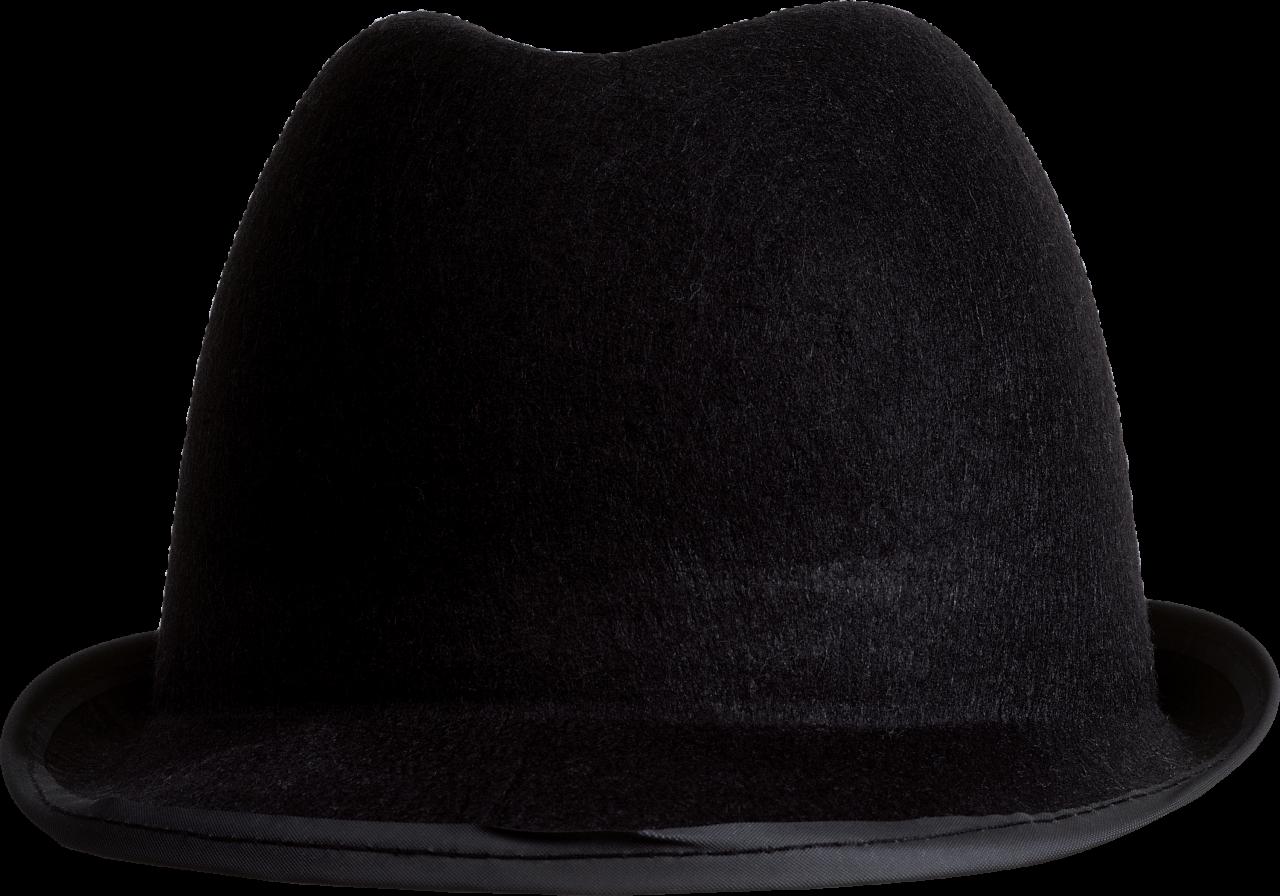 Black hat PNG Image - PurePNG   Free transparent CC0 PNG ...