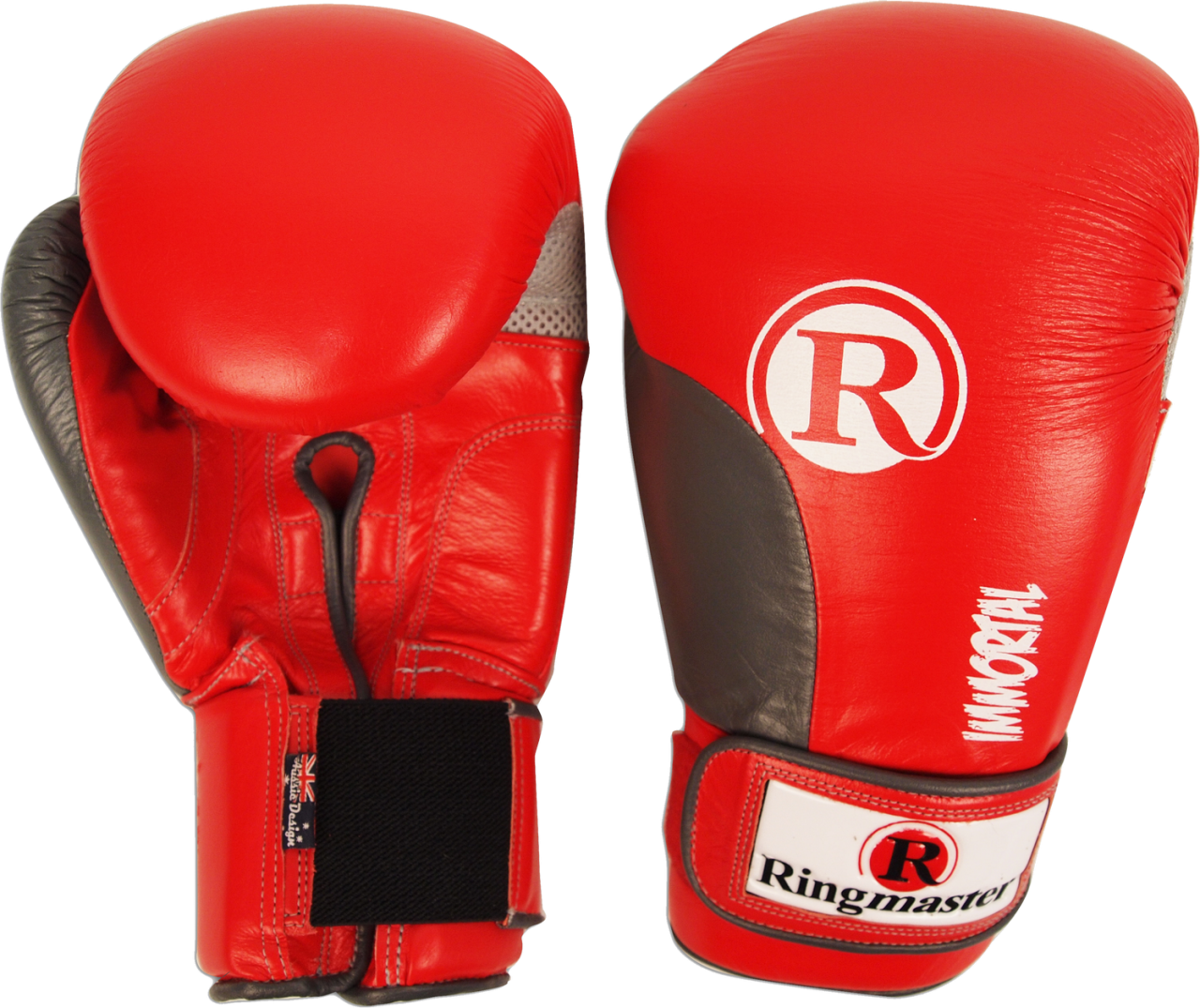Boxing Glove PNG Image - PurePNG | Free transparent CC0 ...