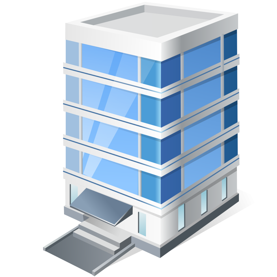 Building PNG Image