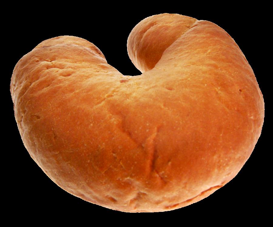 Bun PNG Image