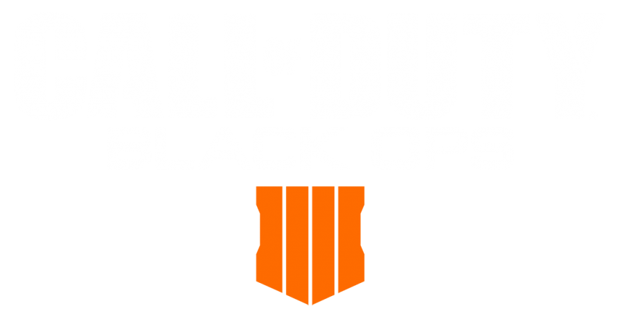 Call Of Duty Black Ops 4 Logo Png Image Purepng Free