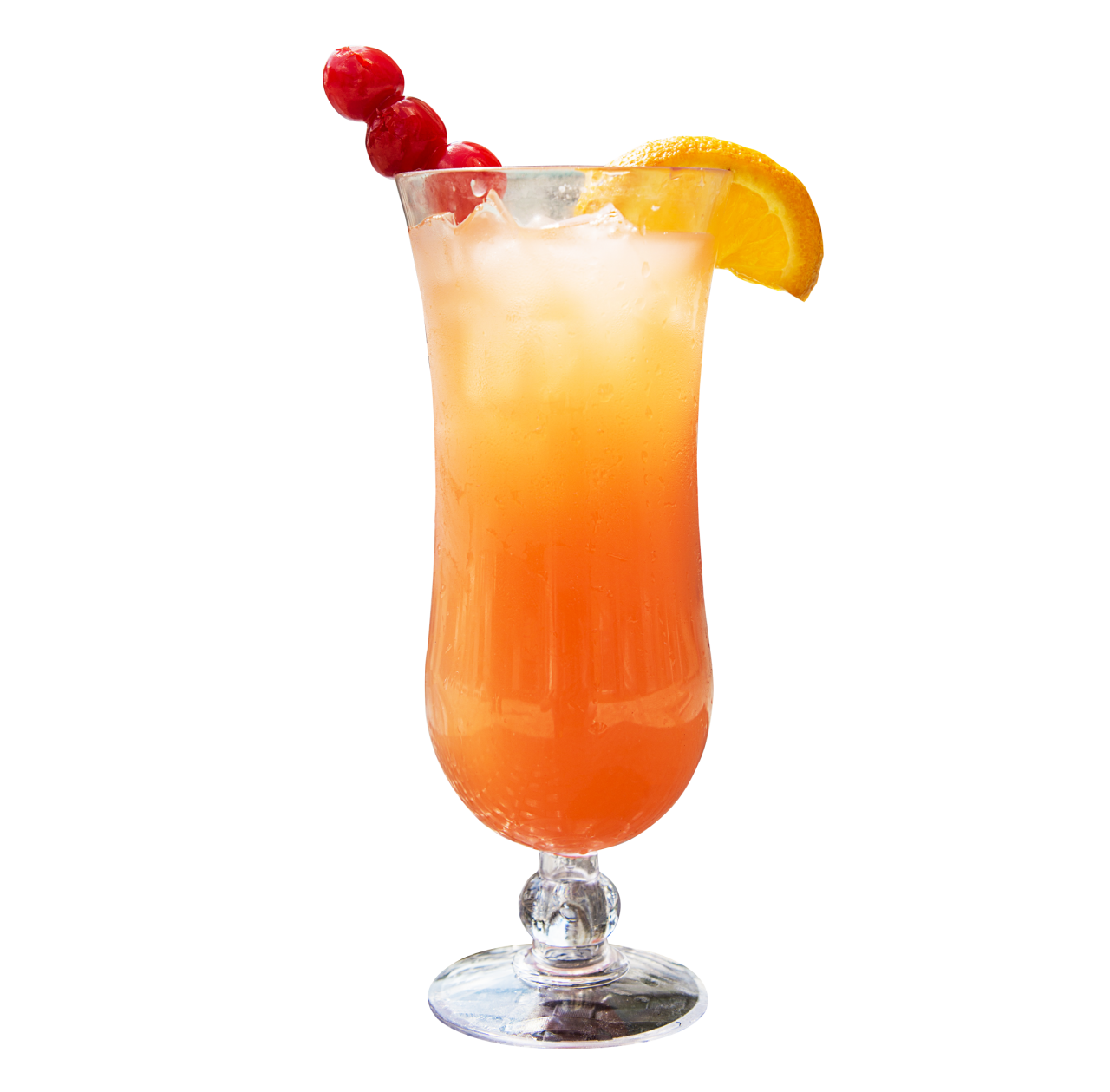 Cocktail Glass PNG Image