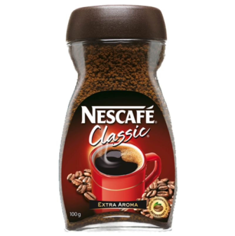 Coffee Jar PNG Image