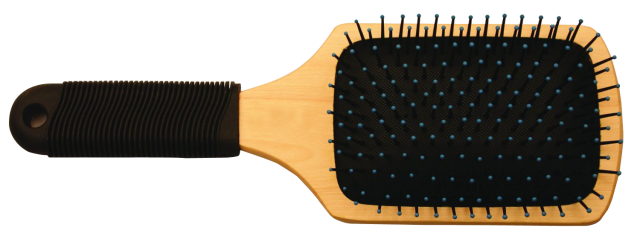 Comb PNG Image