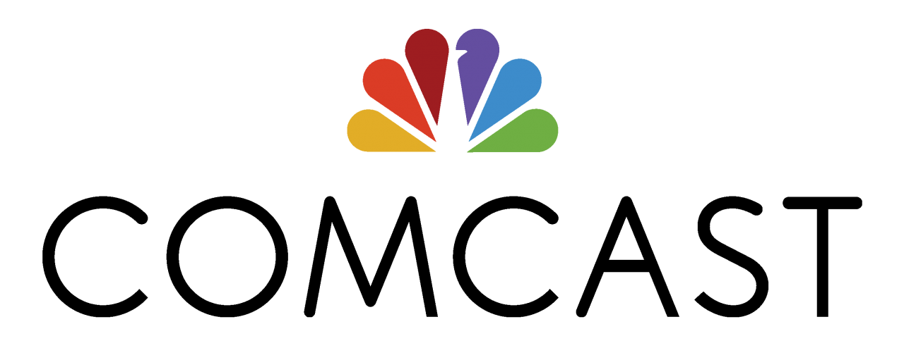 Comcast Logo Png Image Purepng Free Transparent Cc0 Png Image Library