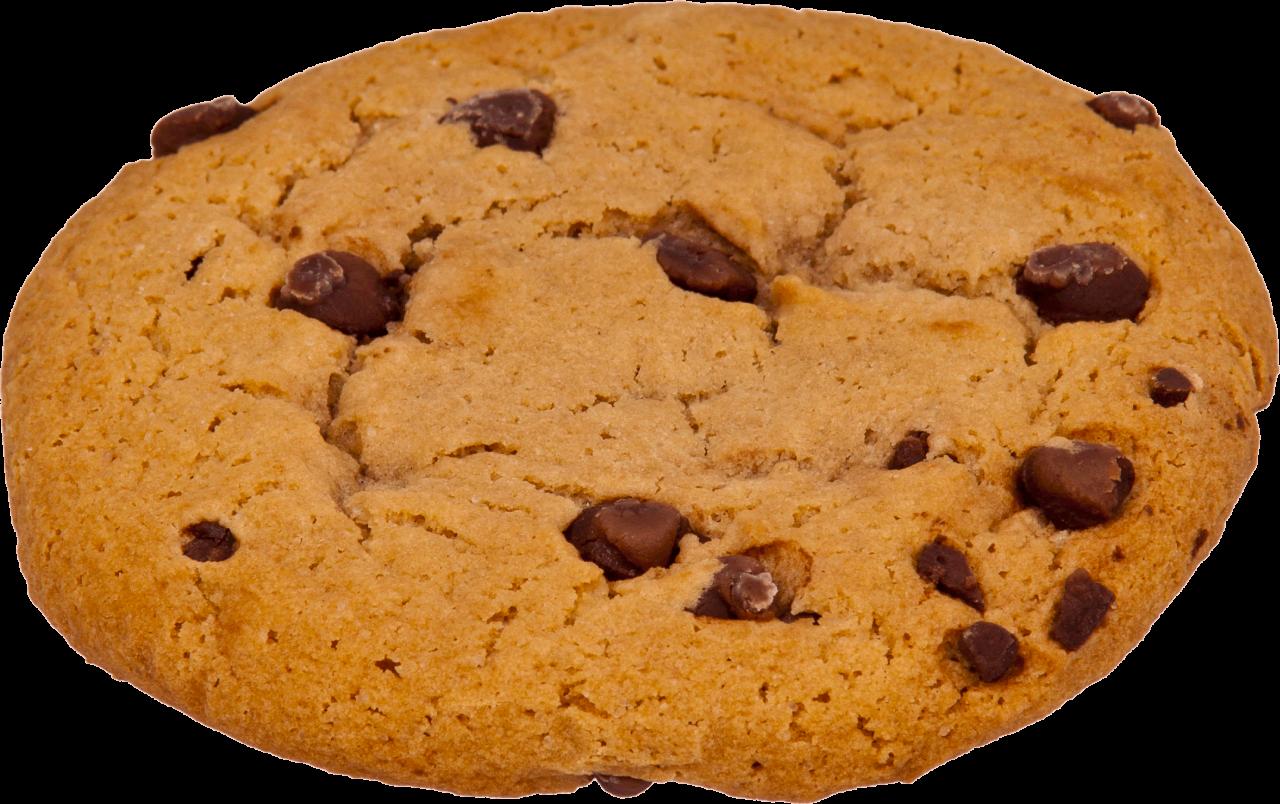 Cookies PNG Image
