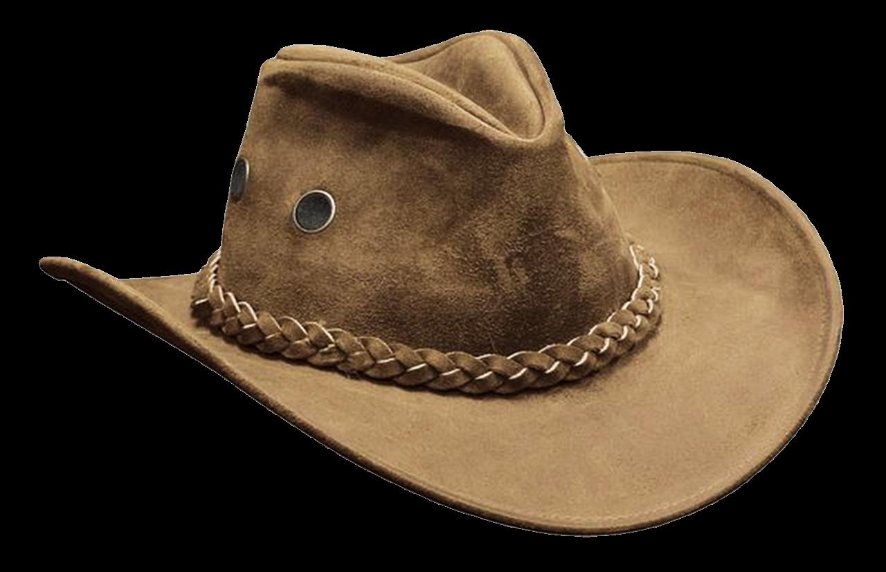 Cowboy Hat PNG Image