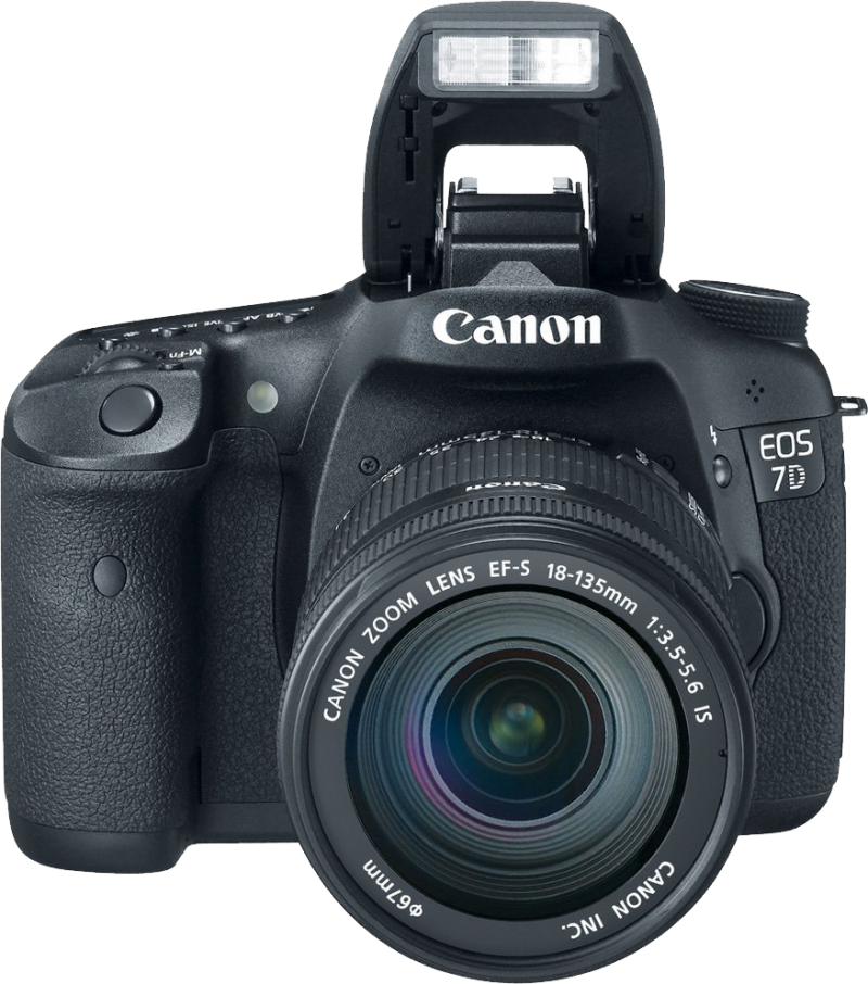 Digital Photo Camera Png Image Purepng Free Transparent Cc0 Png Image Library