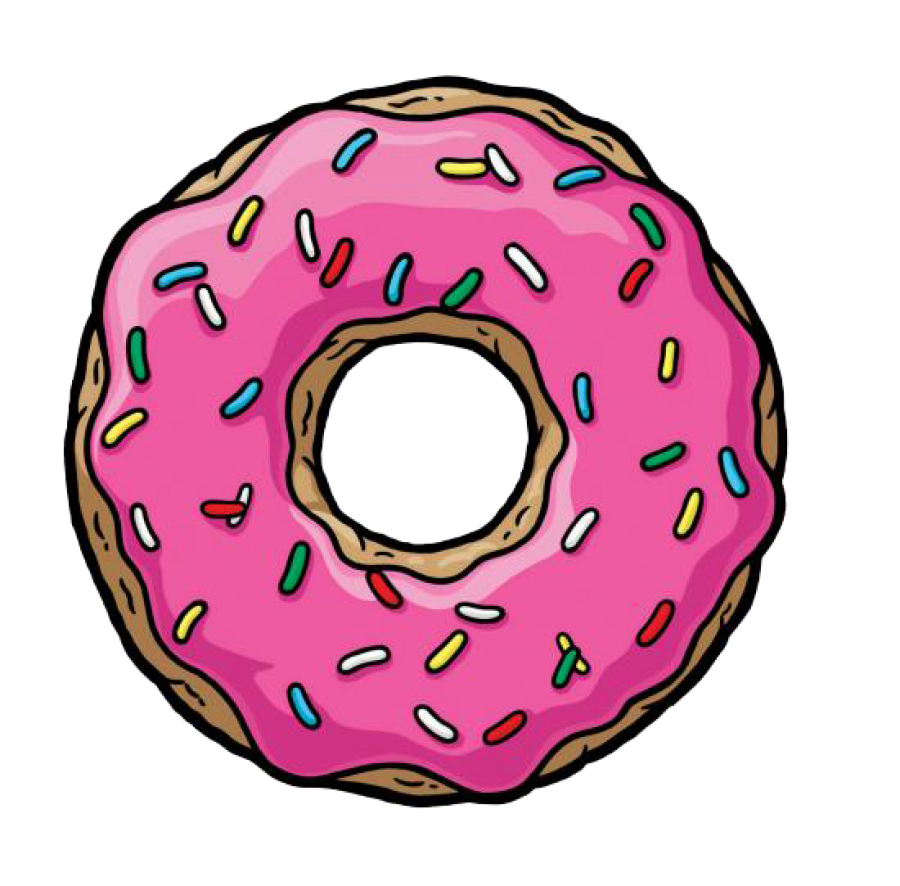 Download Free Png Donut Box Roblox Dlpng Com Donut Png Image Purepng Free Transparent Cc0 Png Image Library