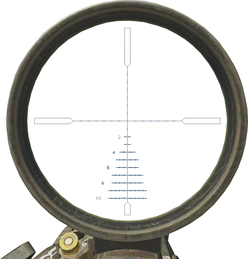 Dust Scope PNG Image