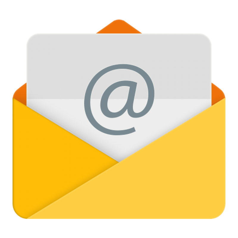Email Icon Android Lollipop PNG Image - PurePNG   Free ...