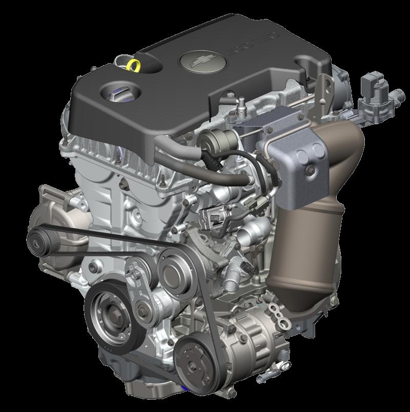 Engine | Motors PNG Image