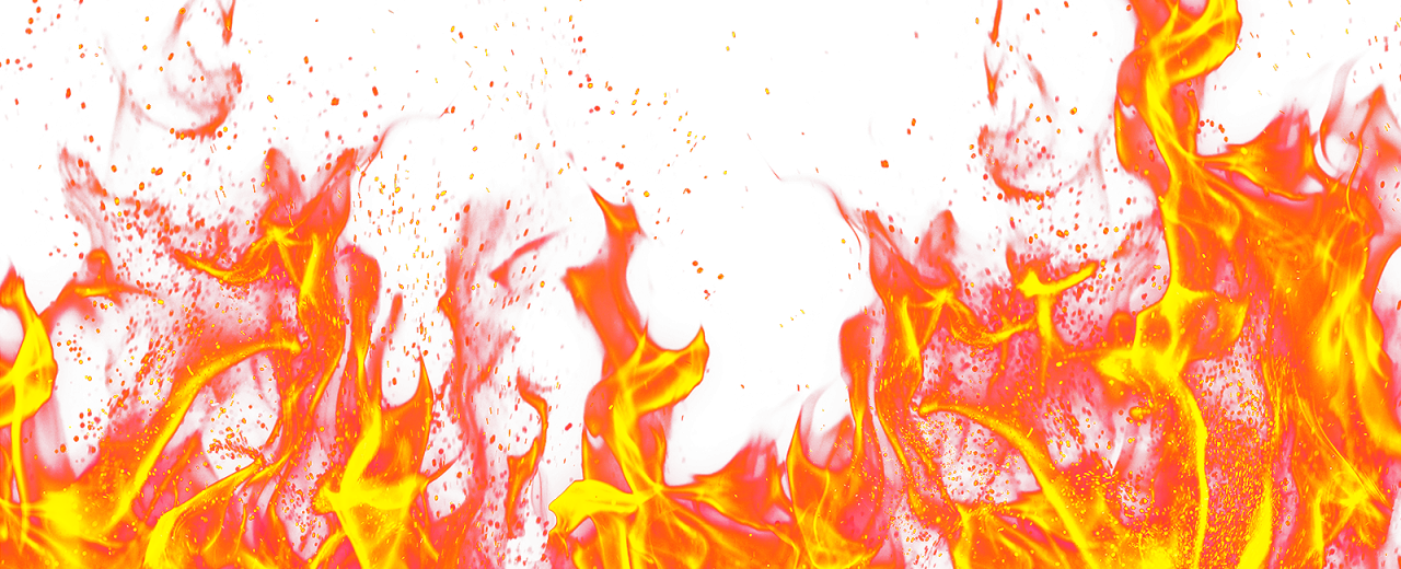 Fire Flaming Ground PNG Image - PurePNG | Free transparent ...