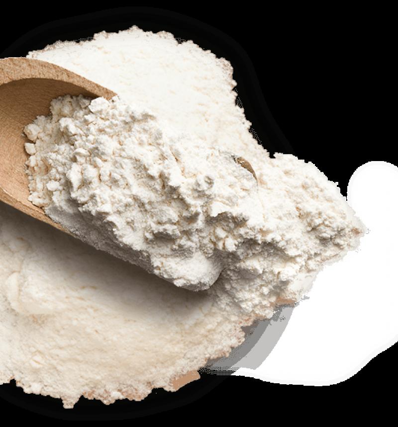 Flour PNG Image