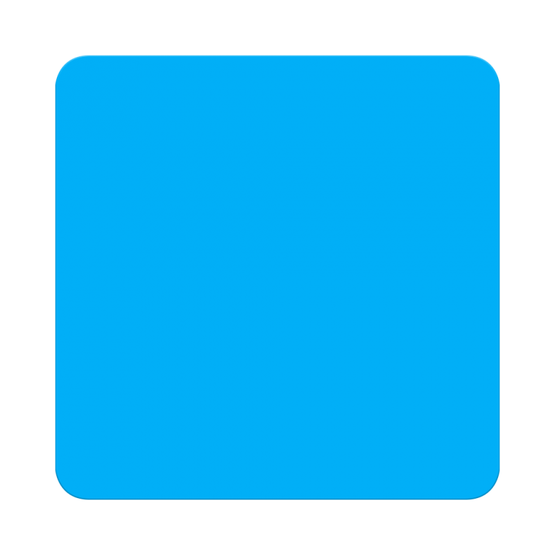 Folder Icon Galaxy S6 PNG Image