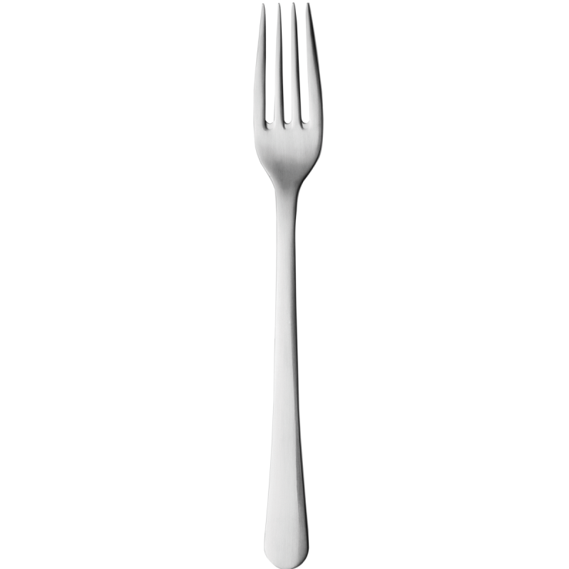 Fork PNG Image - PurePNG | Free transparent CC0 PNG Image ...