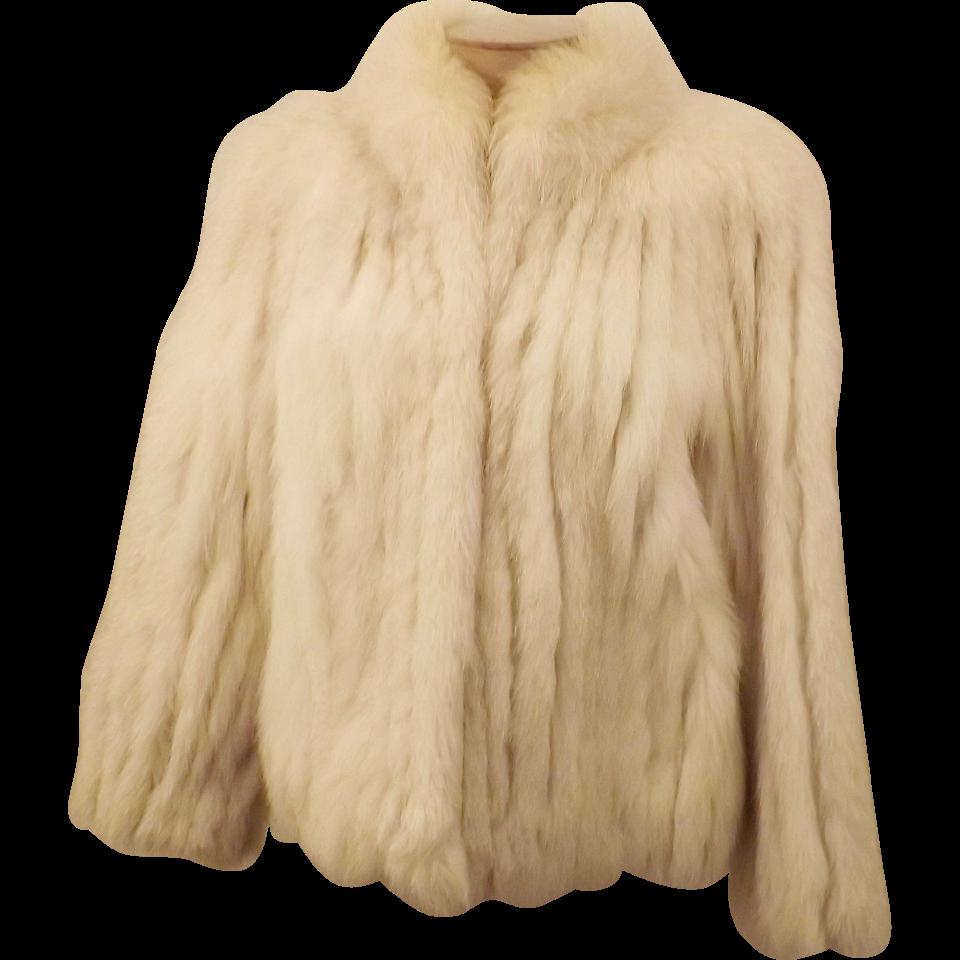 Fur Coat Brown PNG Image