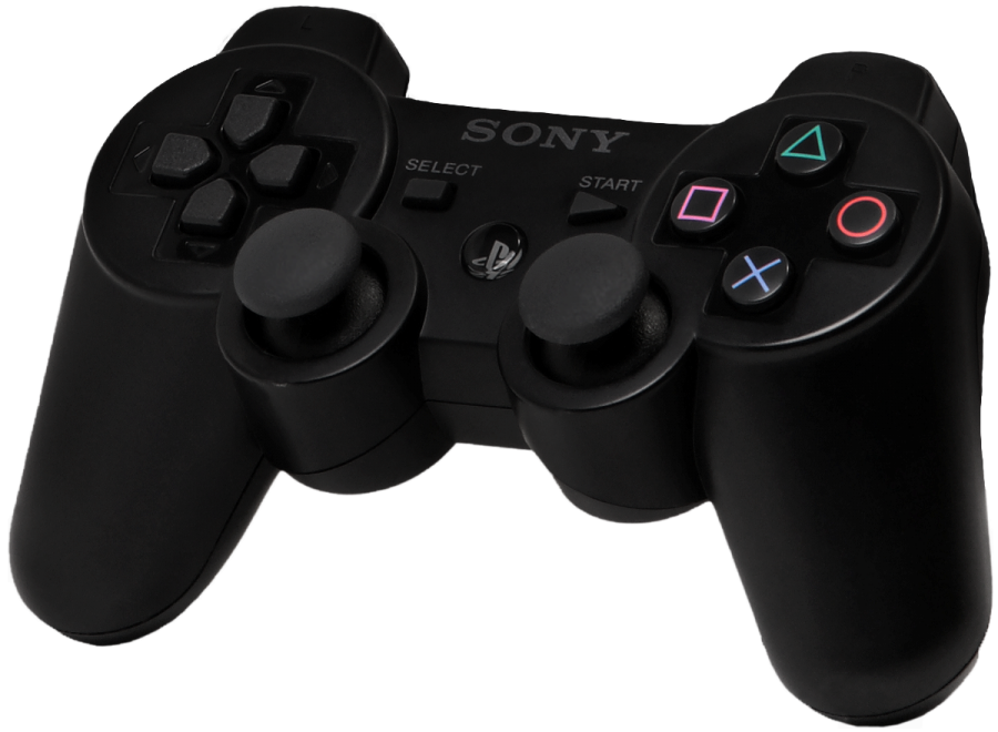 Ps3 Controller Png Image Purepng Free Transparent Cc0 Png Image Library