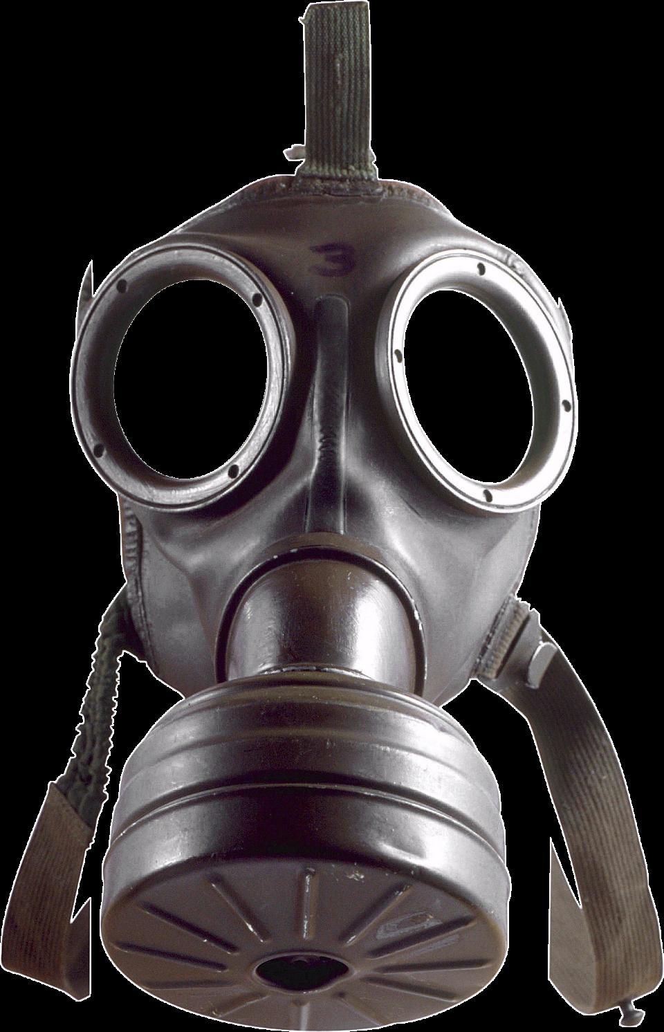 Gas Mask PNG Image - PurePNG | Free transparent CC0 PNG ...