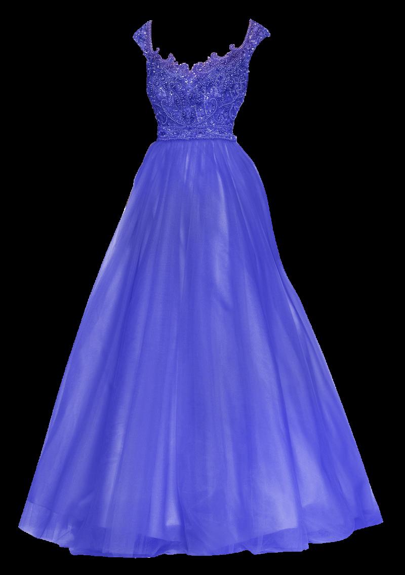 Girl Dress PNG Image