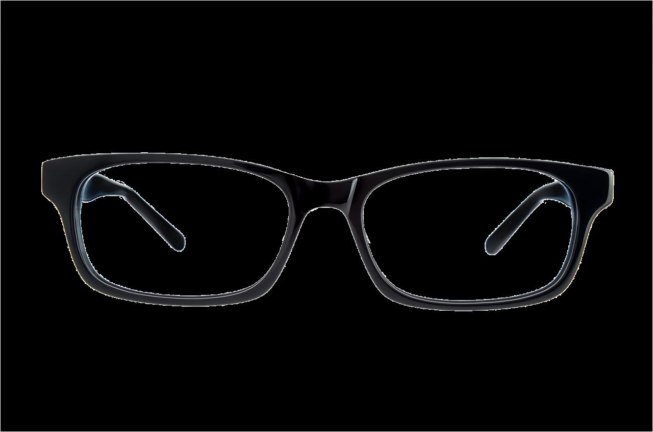 Glasses PNG Image