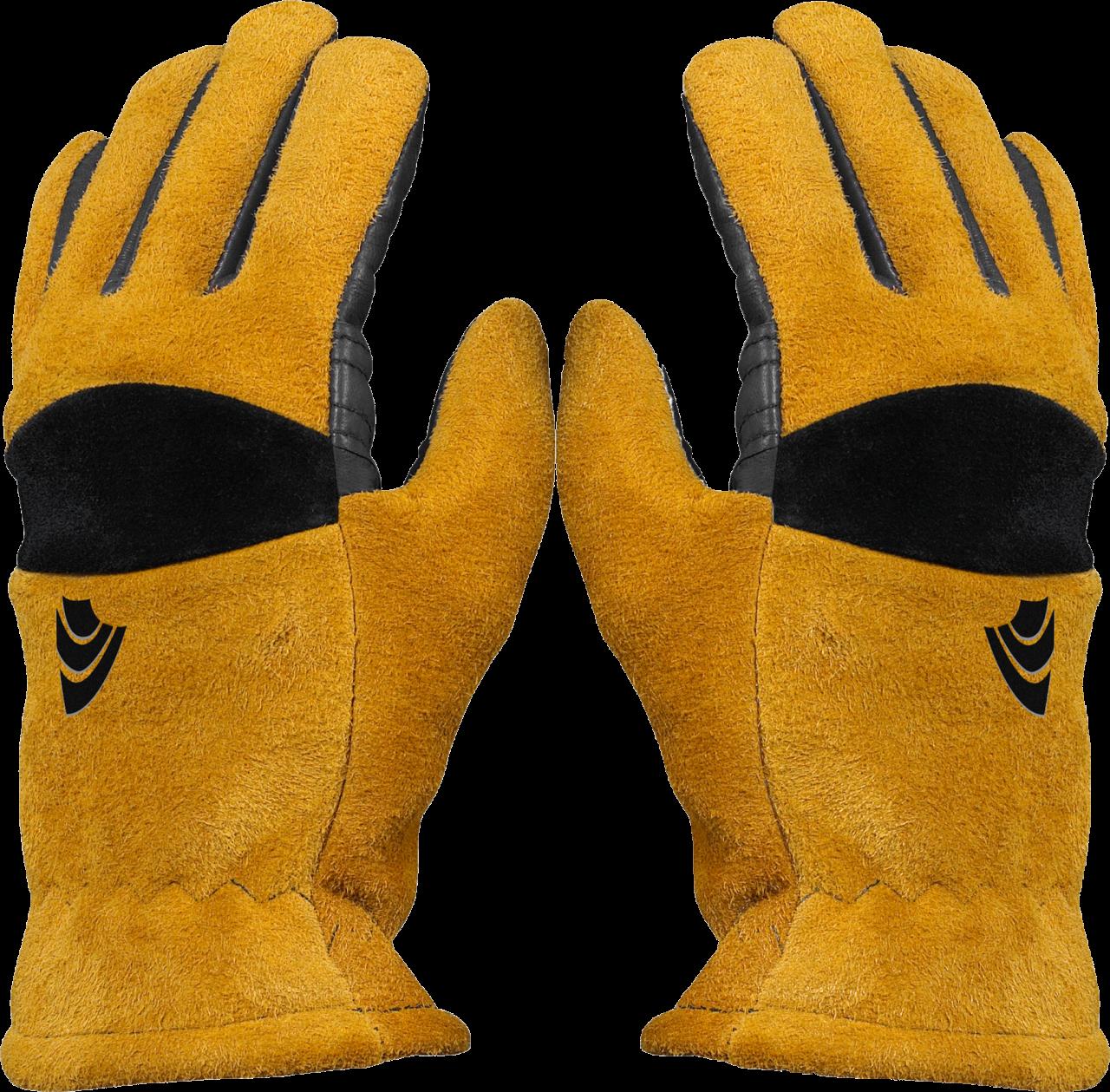 Gloves PNG Image